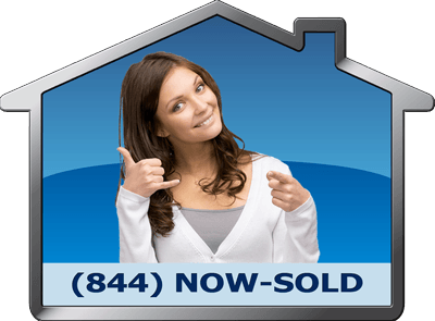 The toll-free phone number for Finally Sold is (844) 669-7653