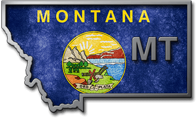 We Buy Homes in Montana