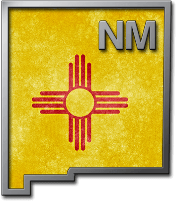We Buy Homes in New Mexico
