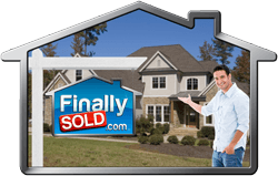 purchase offer for your home in just 10 days