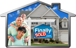 we buy any houses