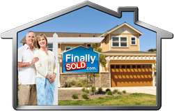 sell your real estate conveniently